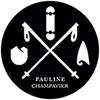 Pauline Champavier